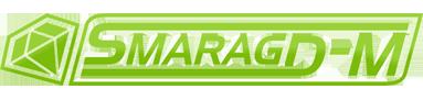 Smaragd Miskolc